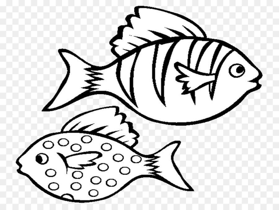 раскраска картинки про рыбок сопровождающие икону