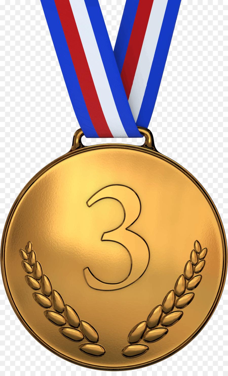 Картинки медалей нарисованы