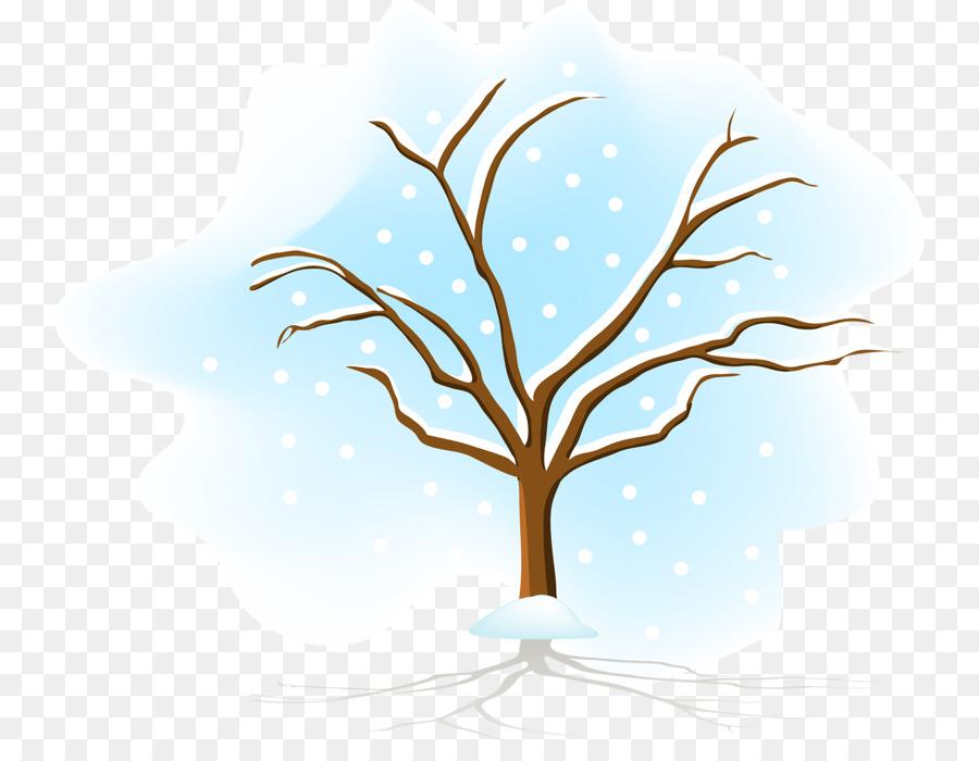 Картинки для детского сада деревья зимой