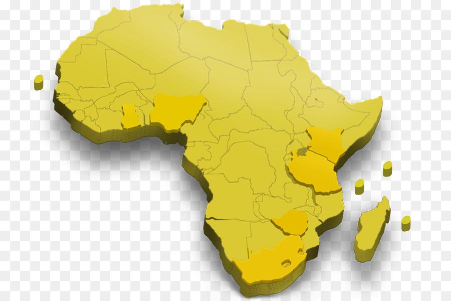 южная африка картинка карта украшения должны