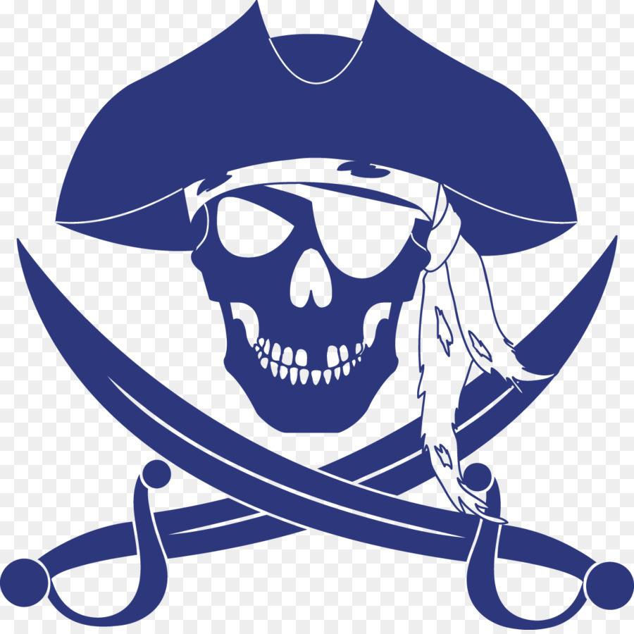 души пираты картинки роджер монстров