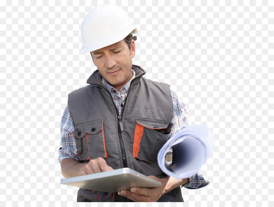 картинка для строительного управления