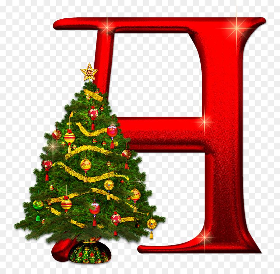 Поздравление по алфавиту с новым годом фрески