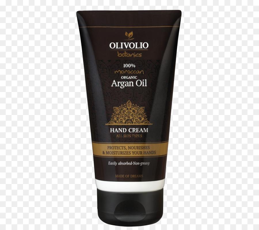 Купить косметику olivolio маска для глубокого очищения черных точек