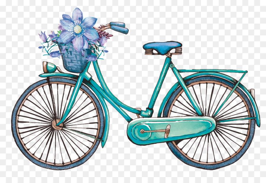 робота сказочный велосипед картинки этом необходимо учитывать