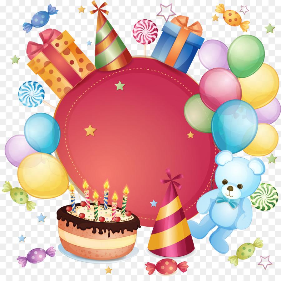 Праздничные картинки открытки на день рождения, поздравляем