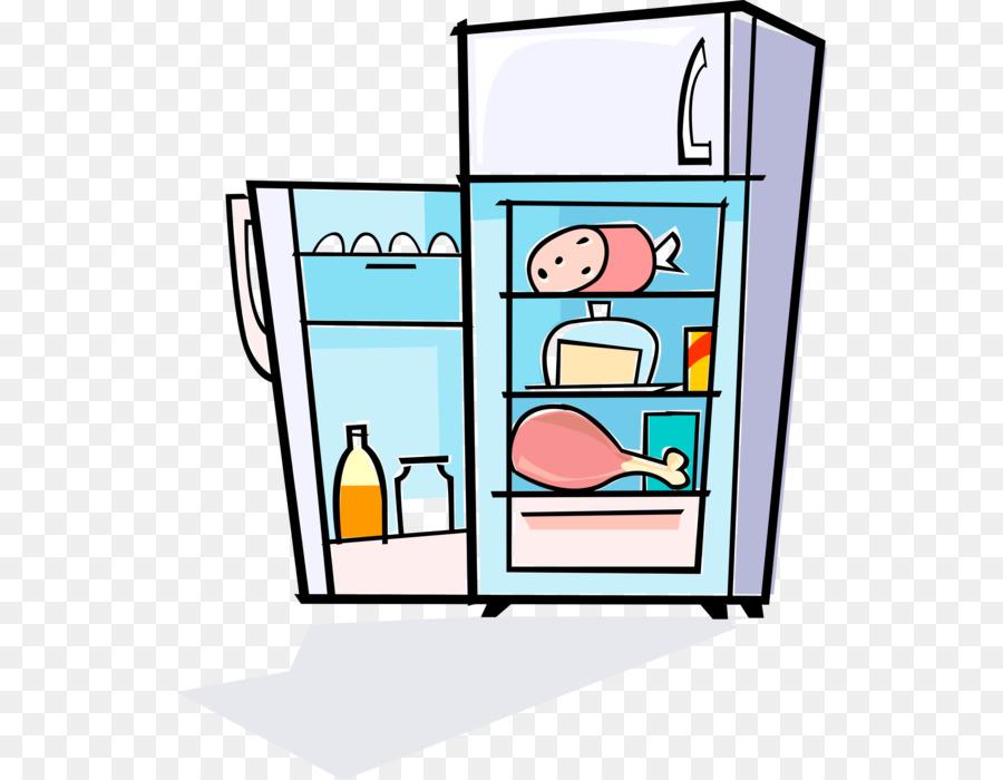 Холодильник картинки для детей