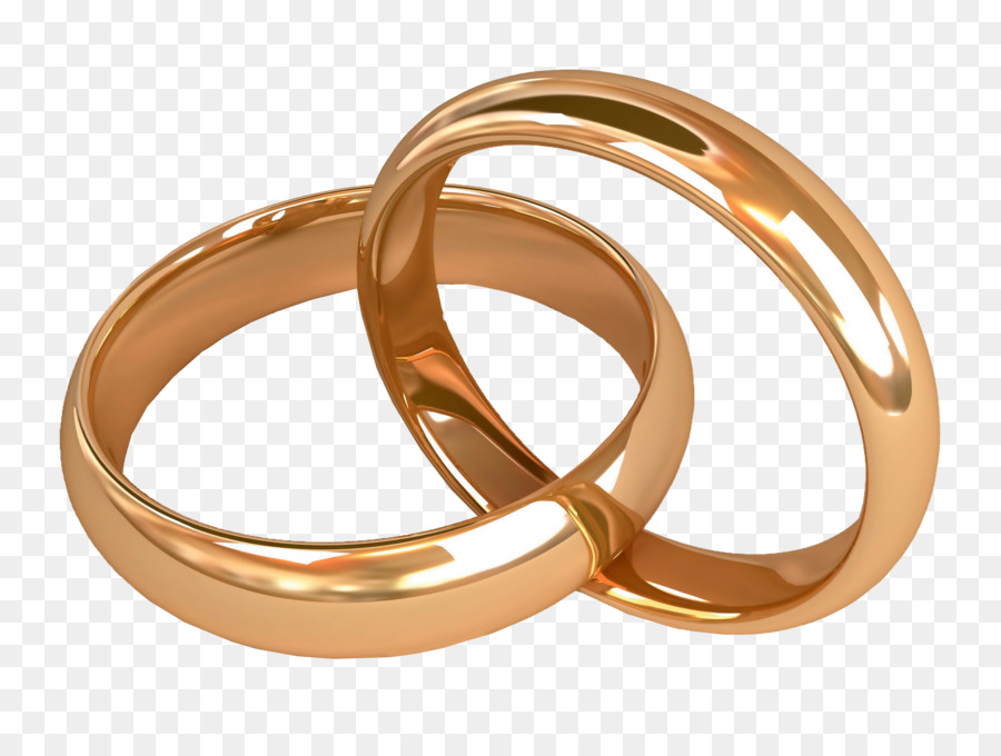 свадебные кольца картинки красивые на прозрачном фоне