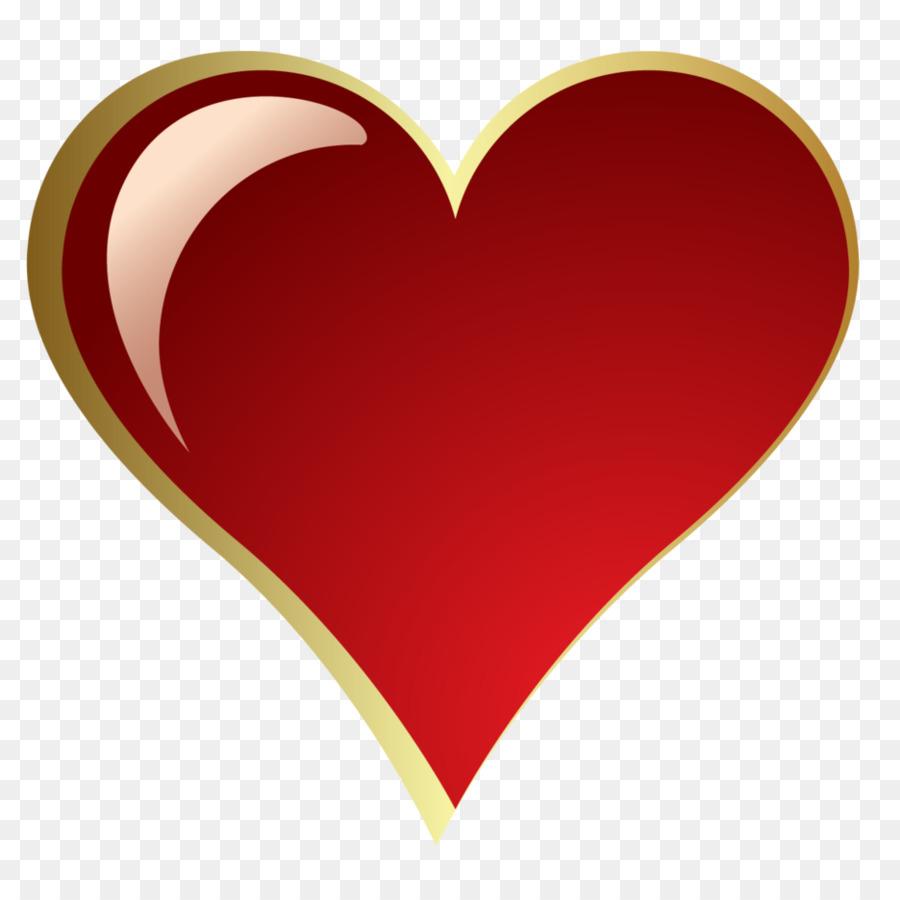 Картинки сердечек с прозрачным фоном