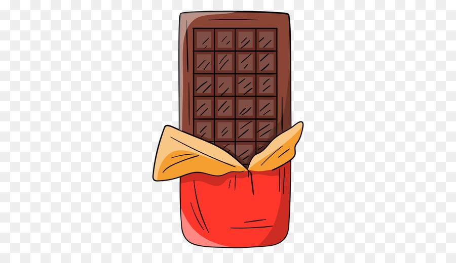 Шоколадки картинки рисунки