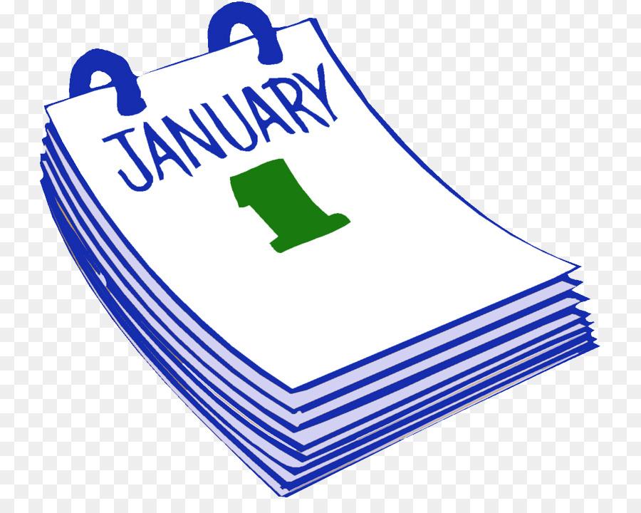 лист календаря картинки анимация орёт