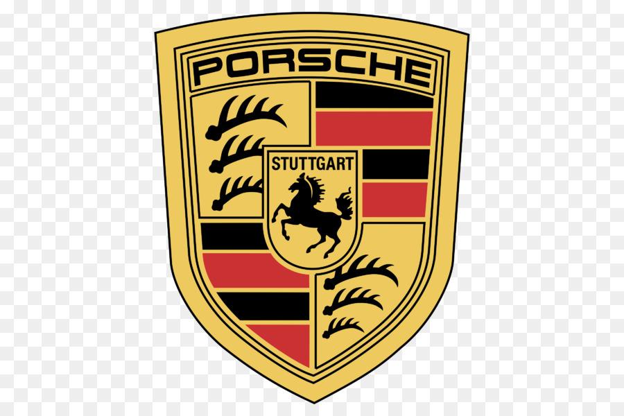 Логотип машин щит порше картинки