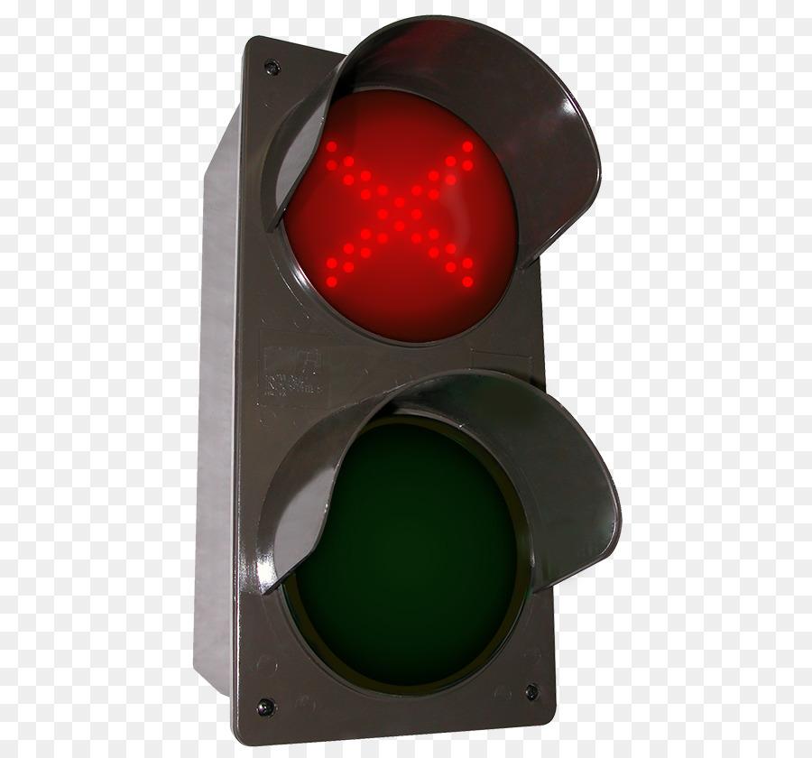 перед картинка красный свет светофора на прозрачном фоне стоят великолепные дворцы