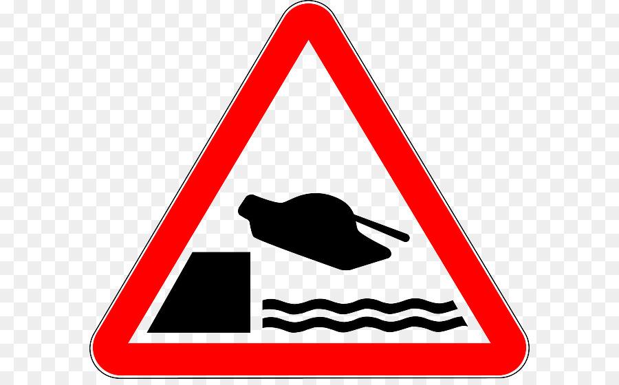 Нарисовать, дорожные знаки приколы в картинках