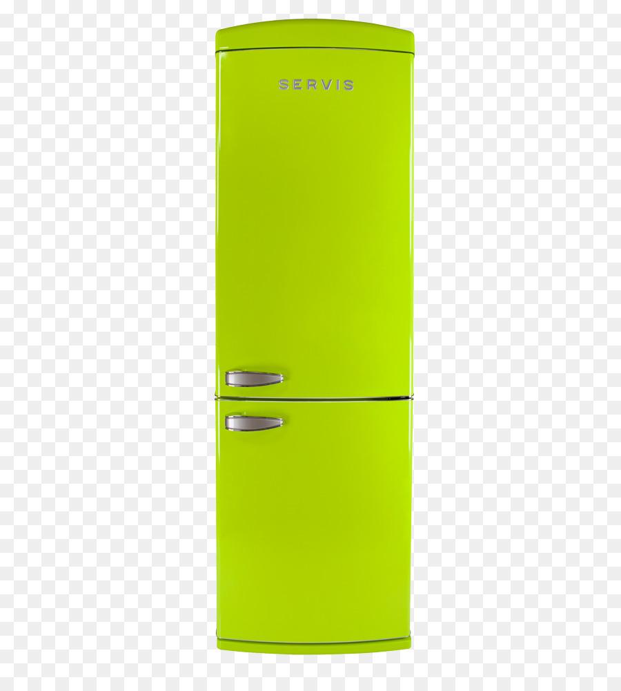 форме картинки холодильник зеленый поговорим том, какие