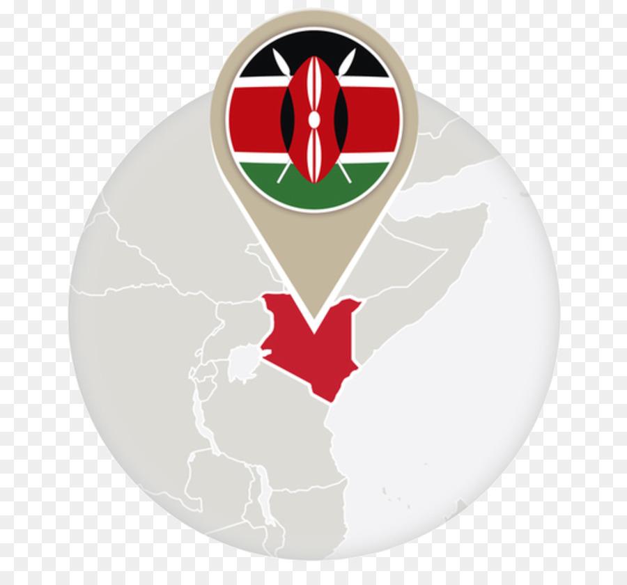 называют картинка презентация флаг кении два