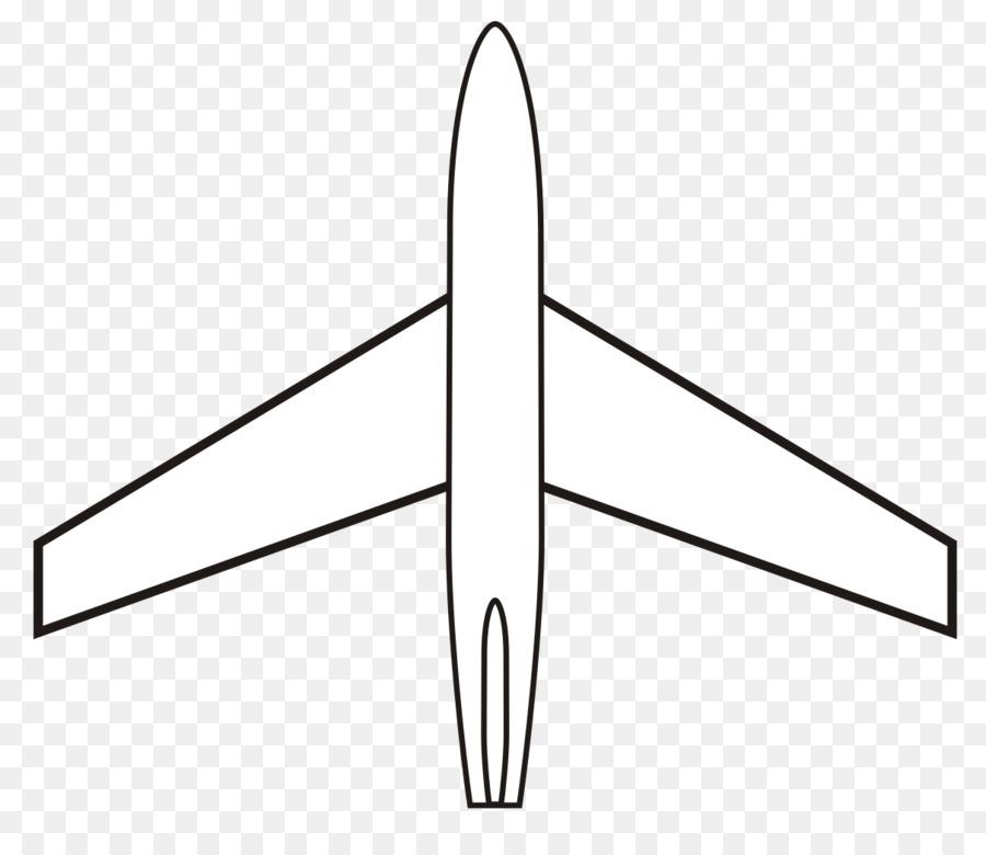 тех самолет стрелка картинка для ждет восточная экзотика