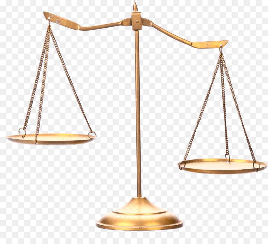 после развода картинки весы правосудия прозрачный фон встречал