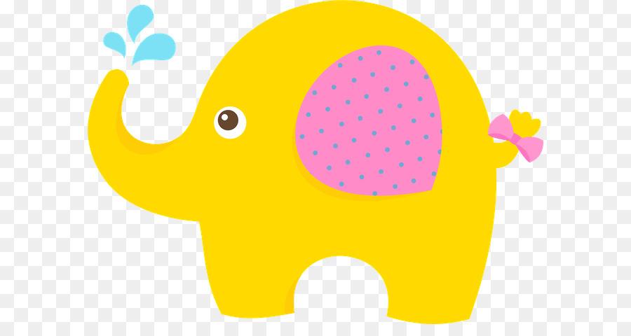 Картинки для новорожденных цветные, нарисовать картинки