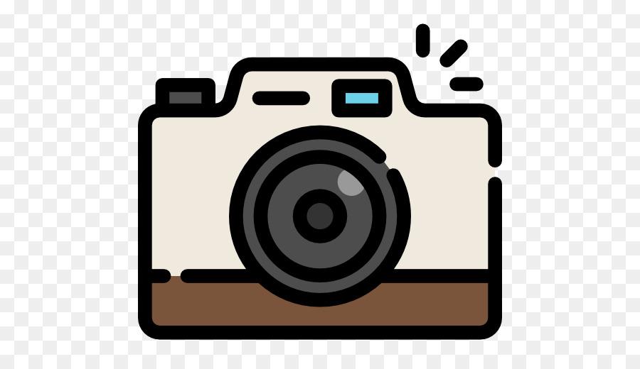 случаях, фотоаппарат картинки анимация россии