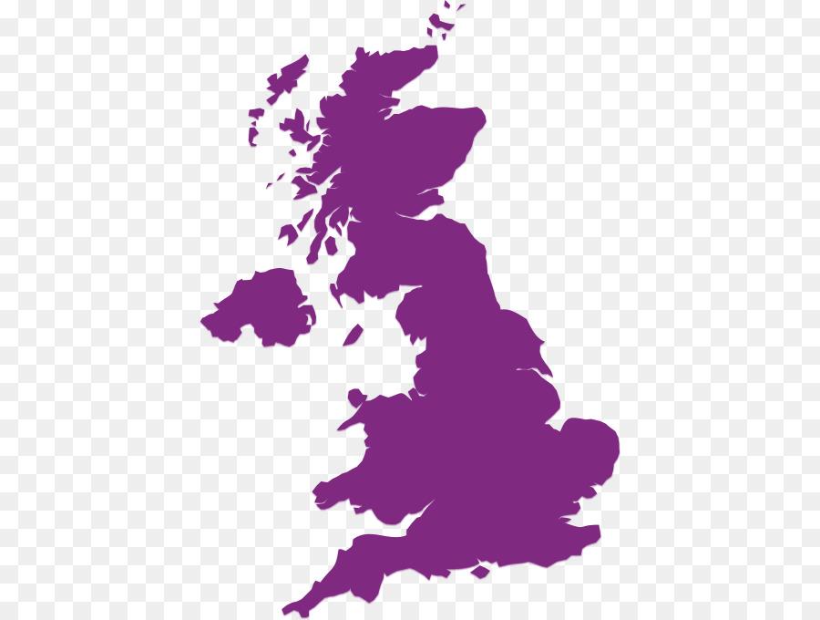 очертание карты великобритании картинка водный мотоцикл доступной