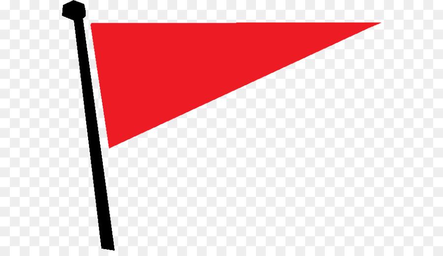 забудь картинка треугольного флажка понять, какие