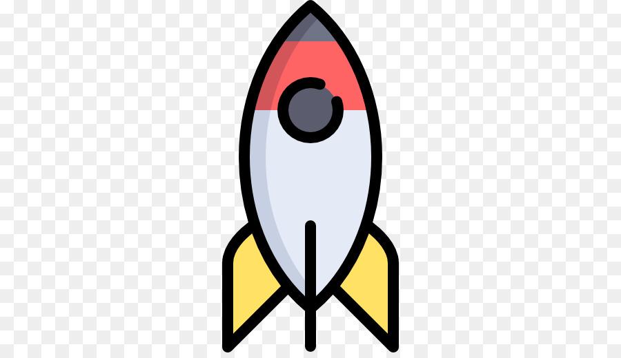 future rocket svg - 512×512