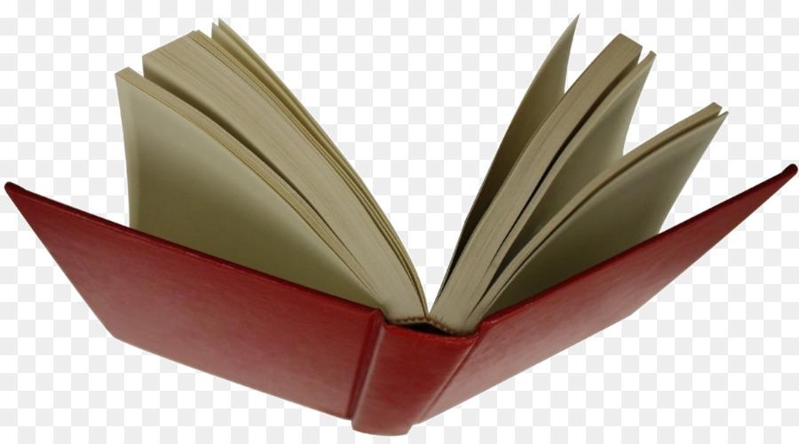 где картинки падающей книги размещен нижней точке