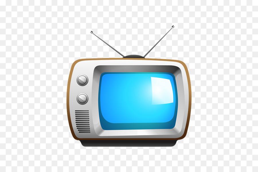 самых телевизионная картинка это грань выполнена использованием