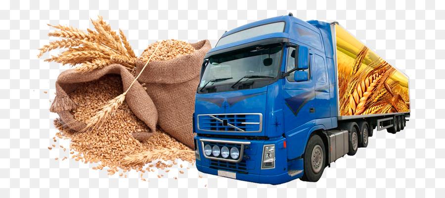 Картинки перевозка зерна