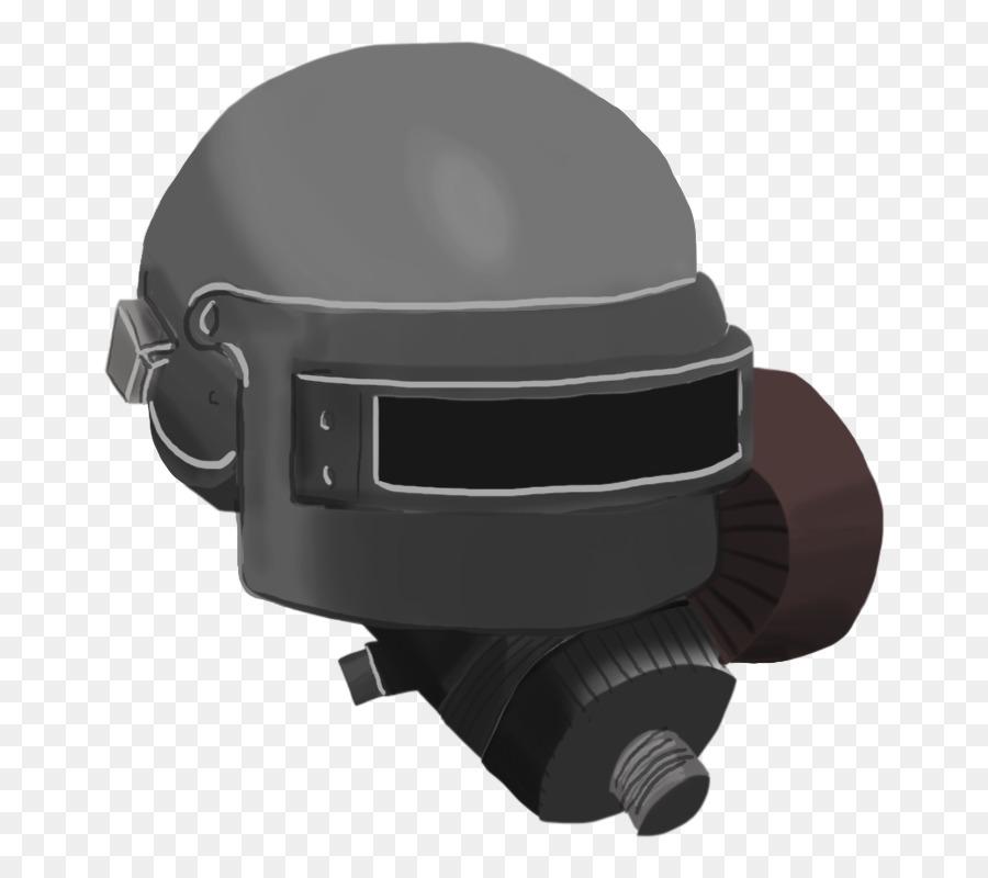 Картинки шлема пабг
