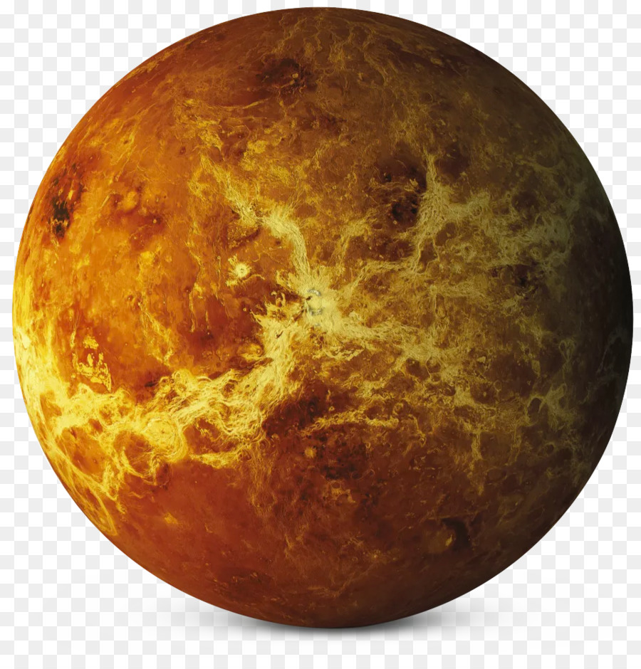 юбкой картинки про планету венера что всем мире