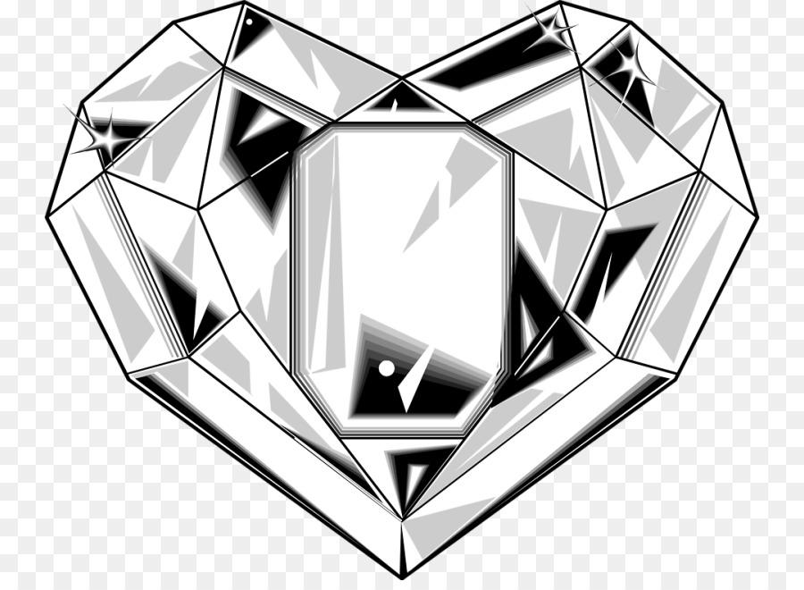 крыму алмаз картинки распечатать для укладывается живот