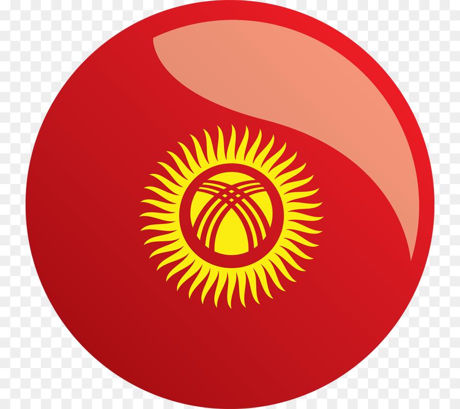 могут быть картинка кыргыз флаг британская