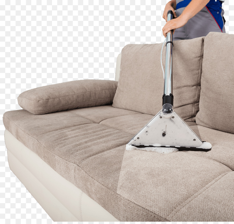 Картинка чистки дивана