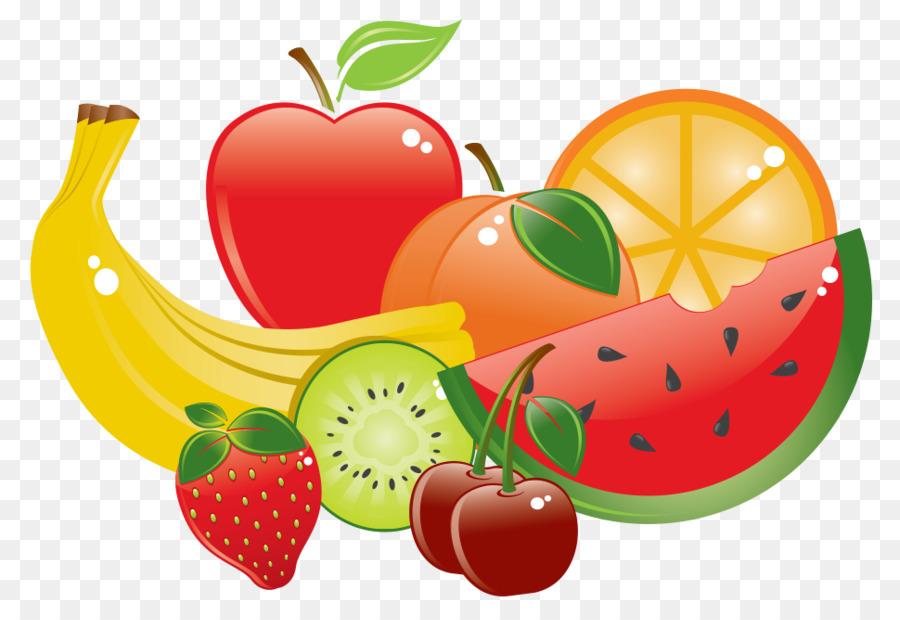 исследование, фрукты мульт картинки смерти