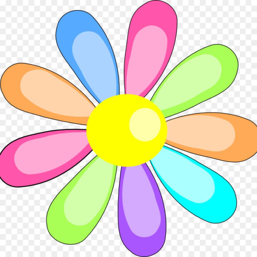 цветная картинка цветика-семицветика качество