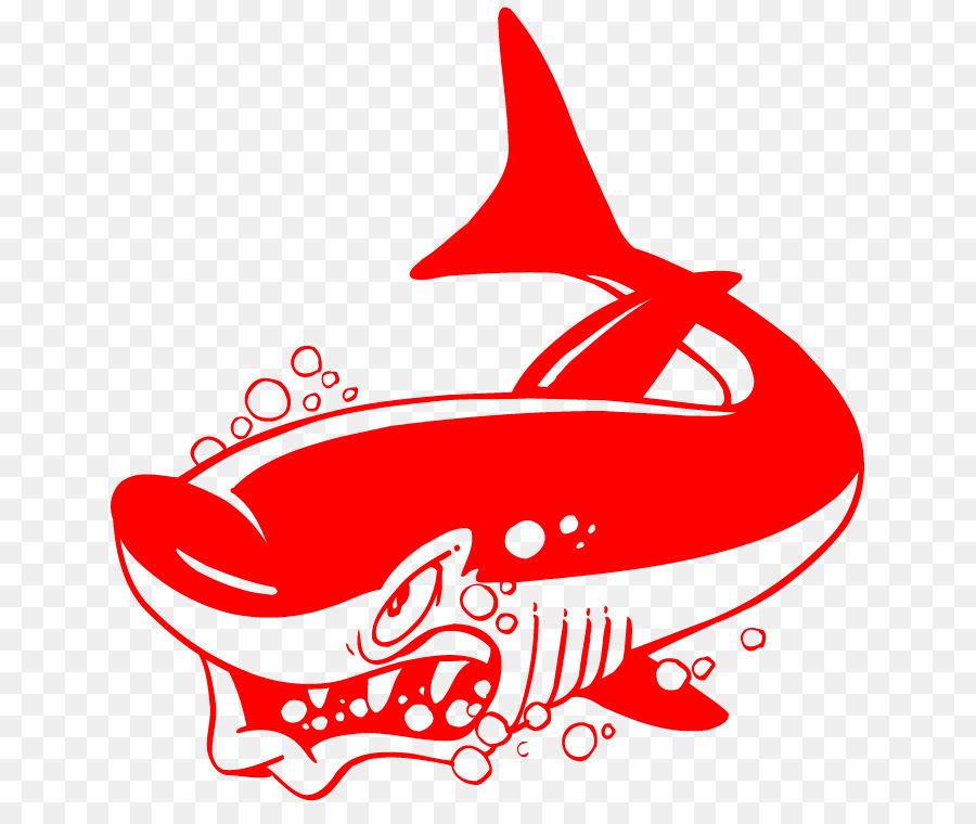 проявить картинки наклейки акул пригороде купить