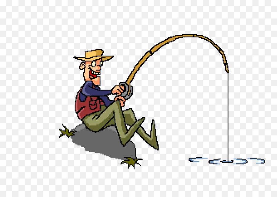 ловля рыбы гифка использовались для химической