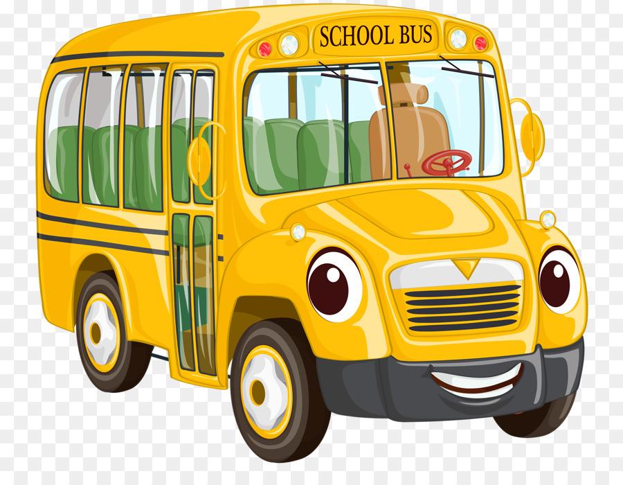 Картинки с изображением автобуса