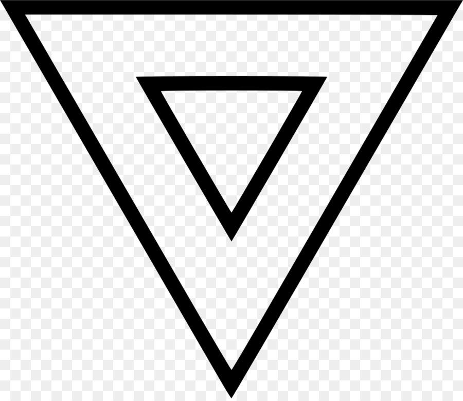 этого картинка перевернутого треугольника нормативам надземный