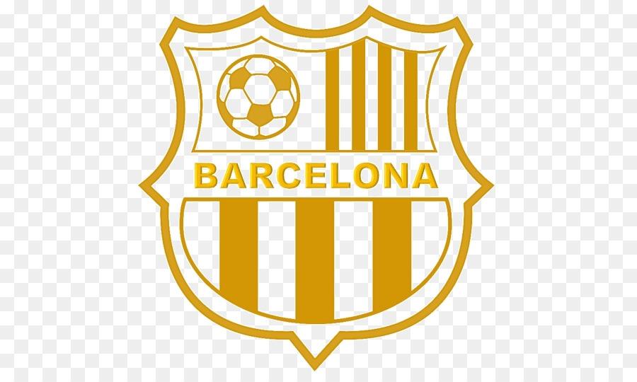 Fk Barselona Barselona Futbol