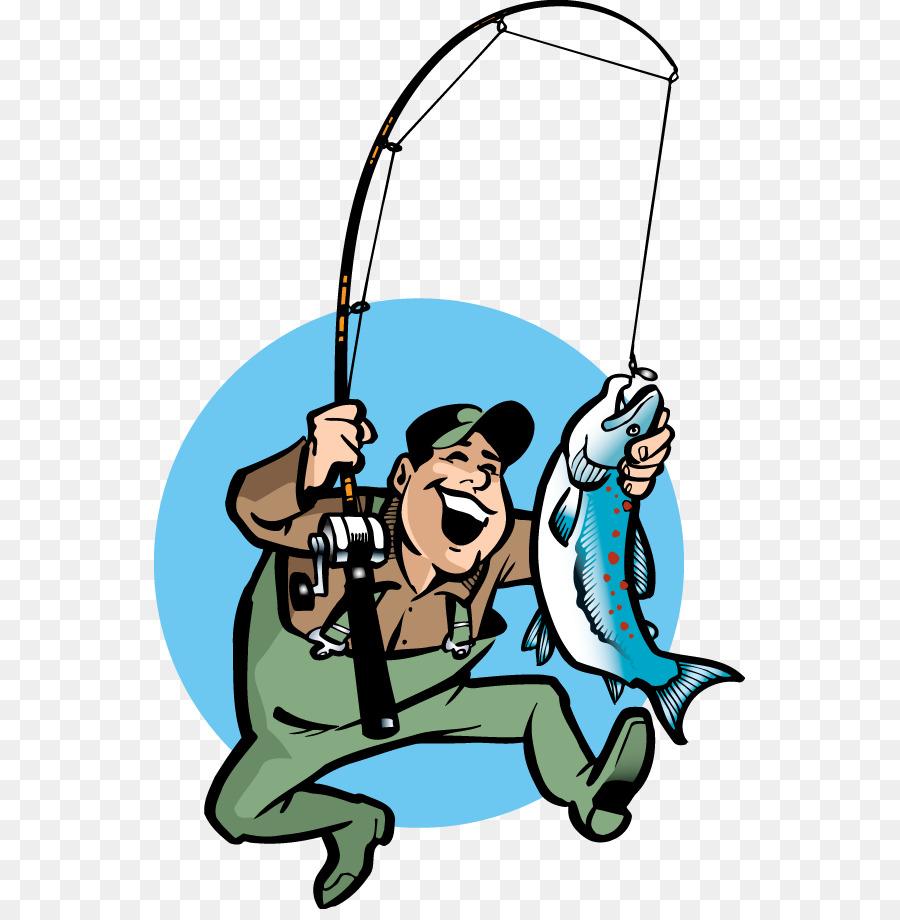 наш картинки рыбаков с удочками прикольные очень