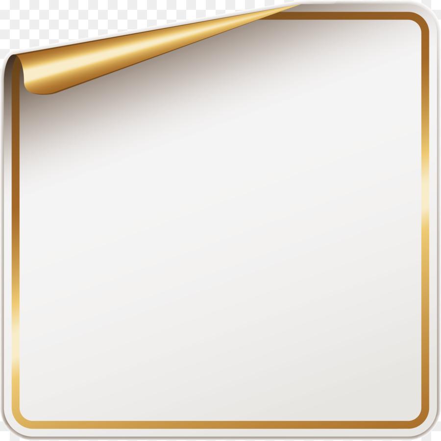 Формат картинки для презентации с прозрачным фоном