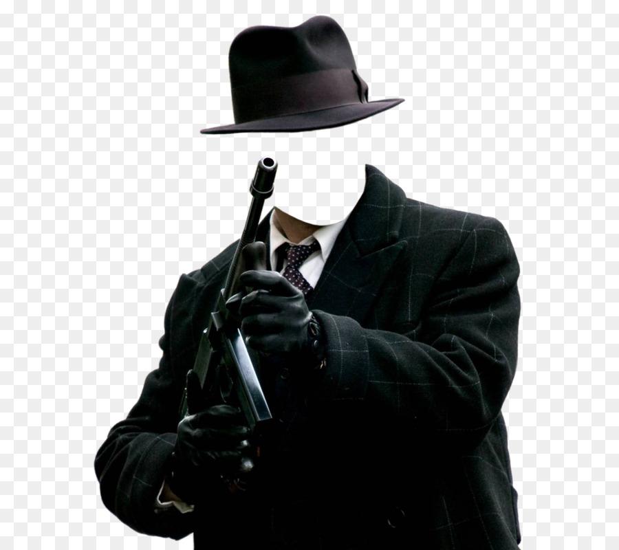 Прикольные картинки гангстеры