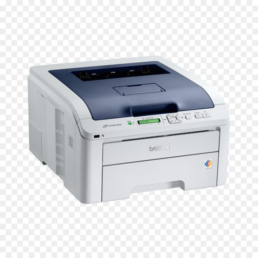 Картинка светодиодные принтеры