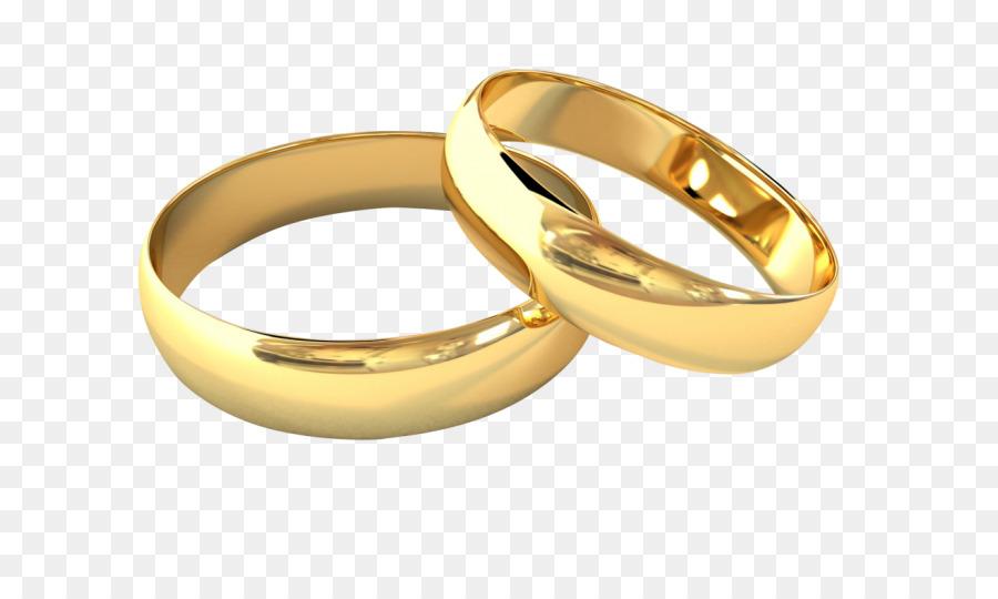 Тремя, свадебные кольца картинки без фона