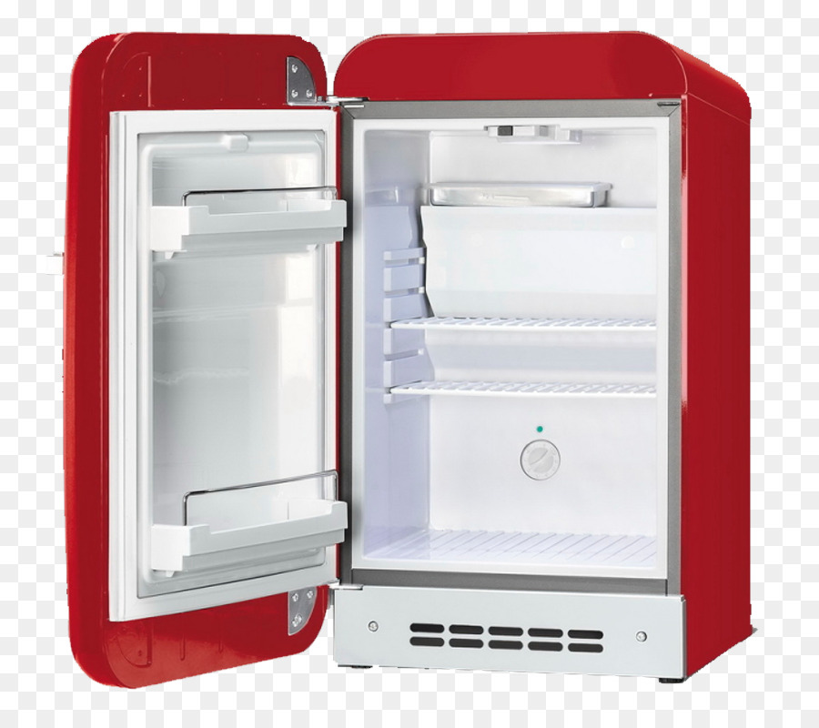 купить холодильник петербург