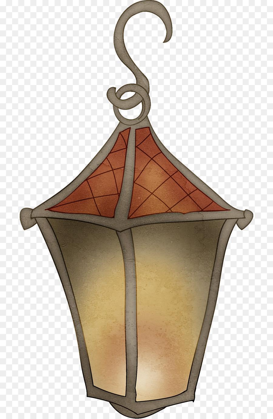 красивые рисунки светильников уникальности