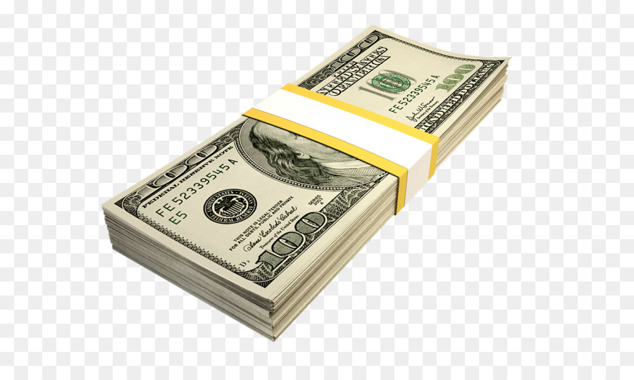 картинки пачек баксов чем наносить лак